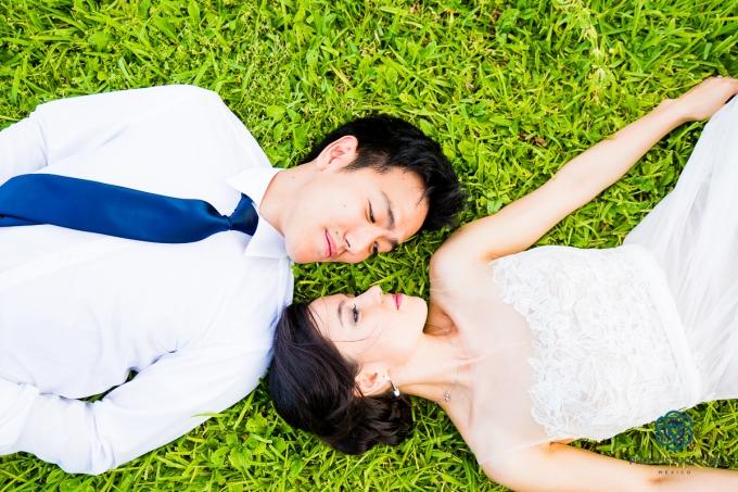 weddingphotographymoonpalaceCancun40