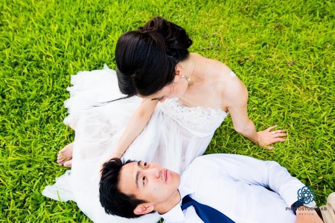 weddingphotographymoonpalaceCancun41