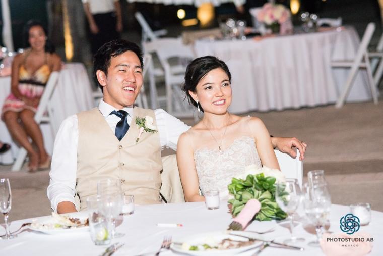 weddingphotographymoonpalaceCancun47