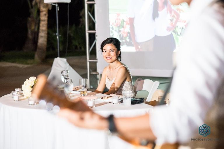 weddingphotographymoonpalaceCancun50