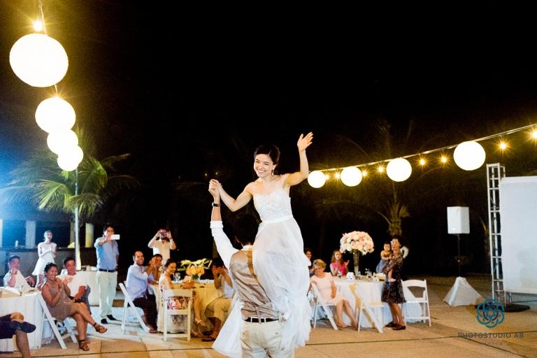 weddingphotographymoonpalaceCancun53