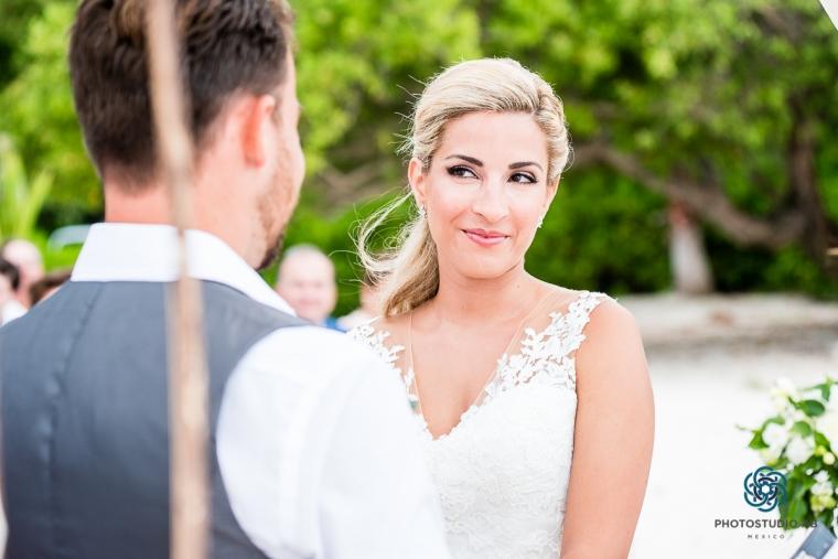 Weddingphotographyplayadelcarmen