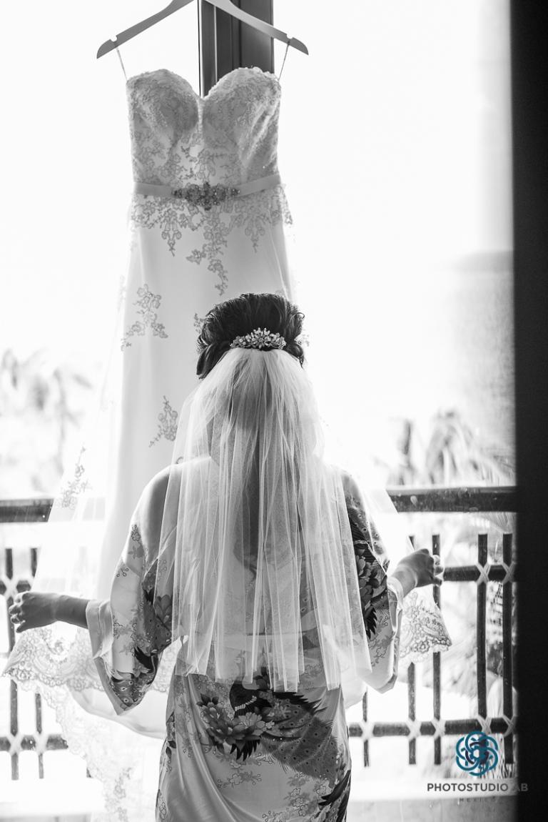 weddingphotorivieramaya004