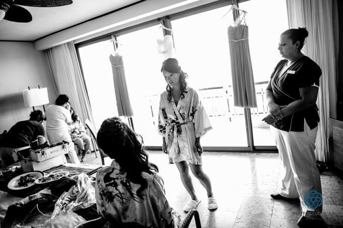 weddingphotorivieramaya005
