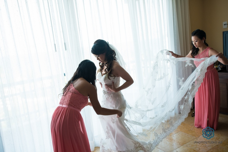 weddingphotorivieramaya007
