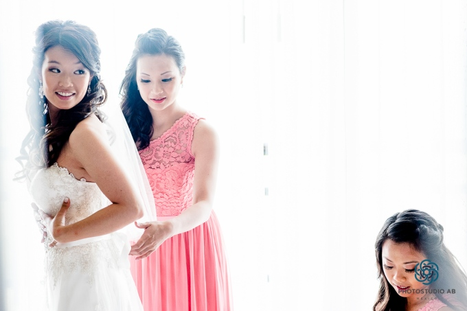 weddingphotorivieramaya011
