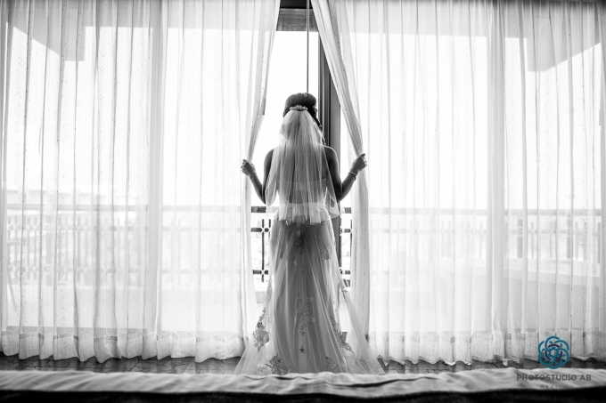 weddingphotorivieramaya012