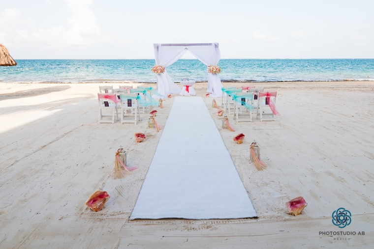weddingphotorivieramaya017