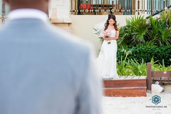 weddingphotorivieramaya020