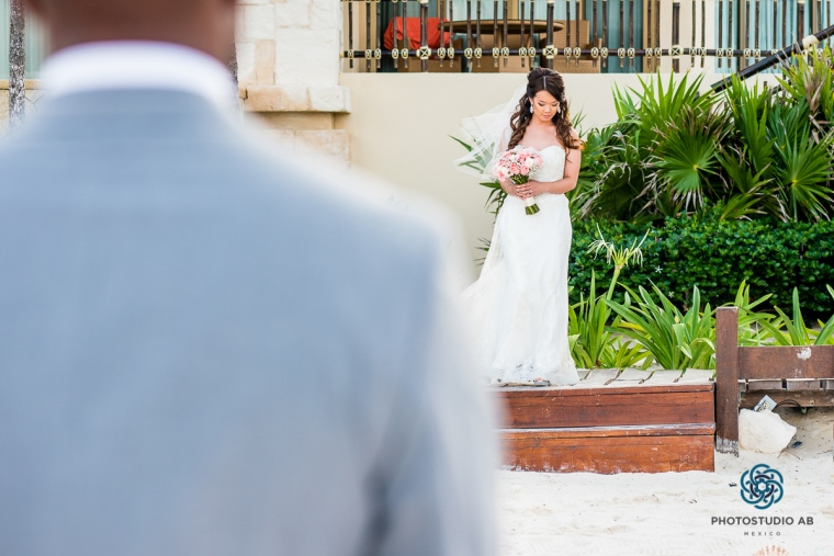 weddingphotorivieramaya020