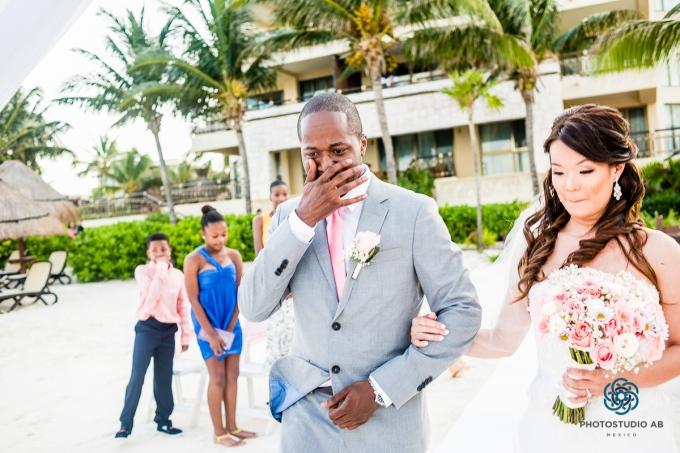 weddingphotorivieramaya022