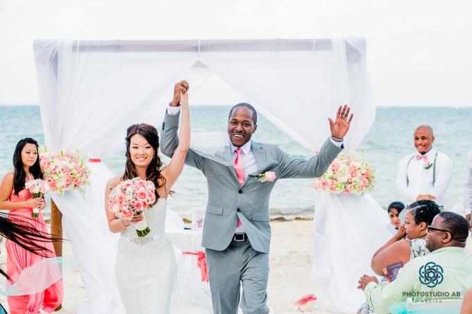 weddingphotorivieramaya026