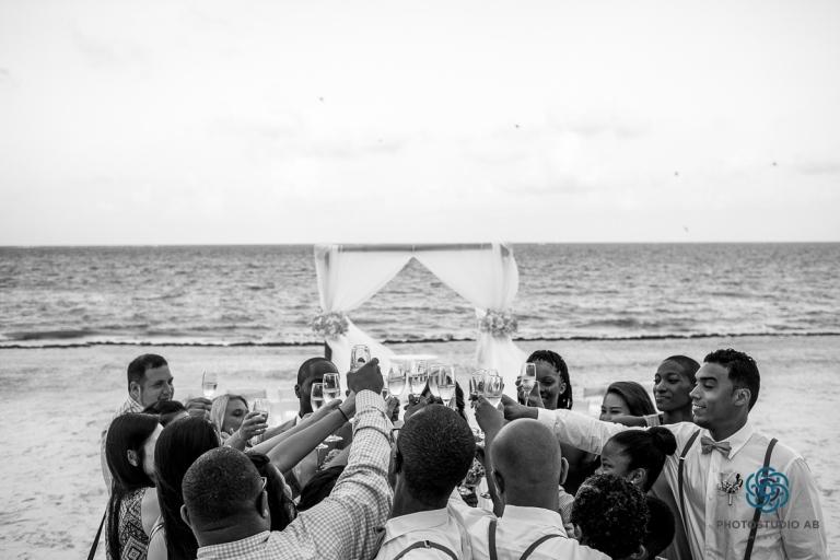 weddingphotorivieramaya028