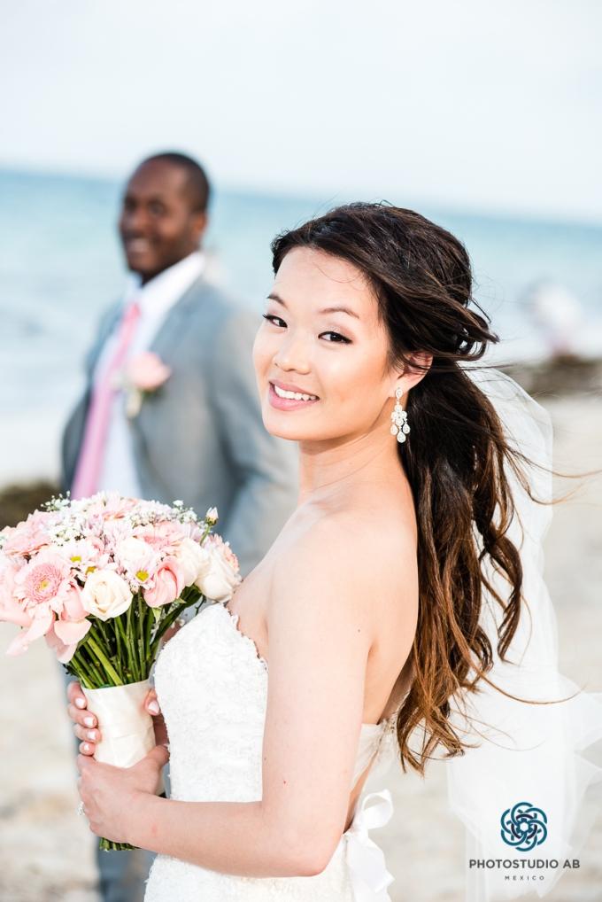 weddingphotorivieramaya029