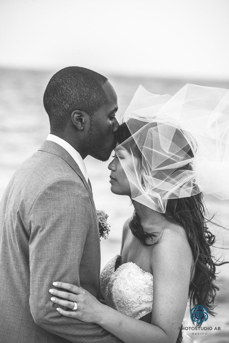 weddingphotorivieramaya030