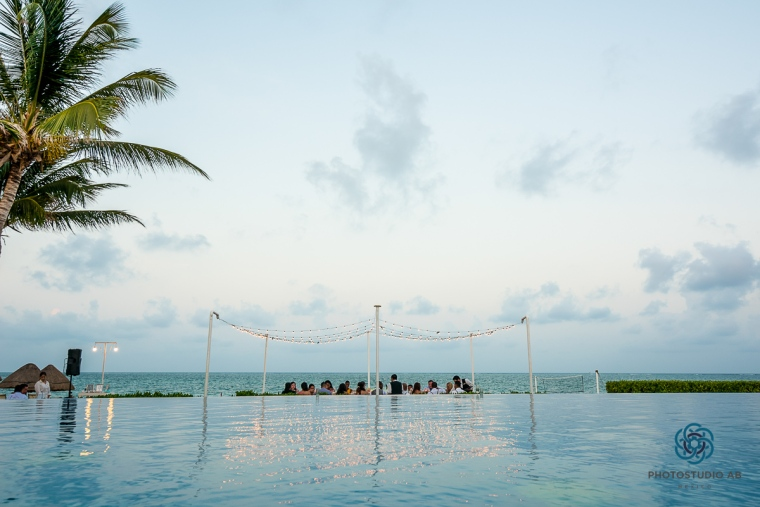 weddingphotorivieramaya034