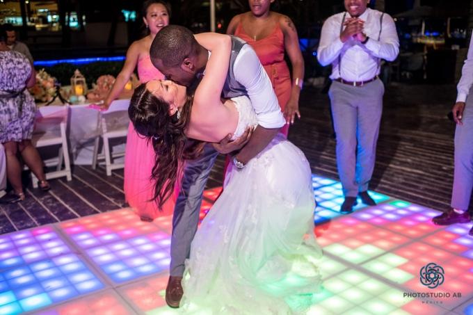 weddingphotorivieramaya043
