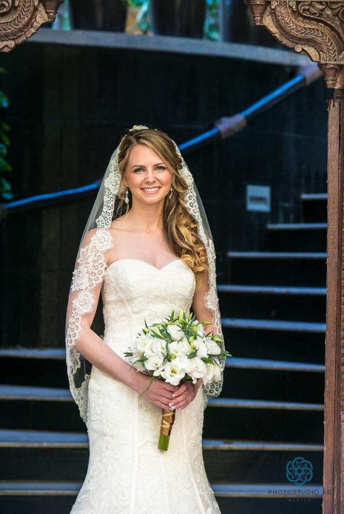 Weddingplayaphotography02