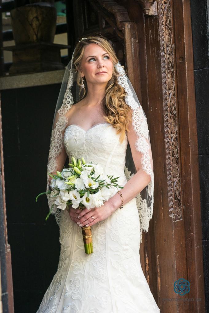 Weddingplayaphotography03