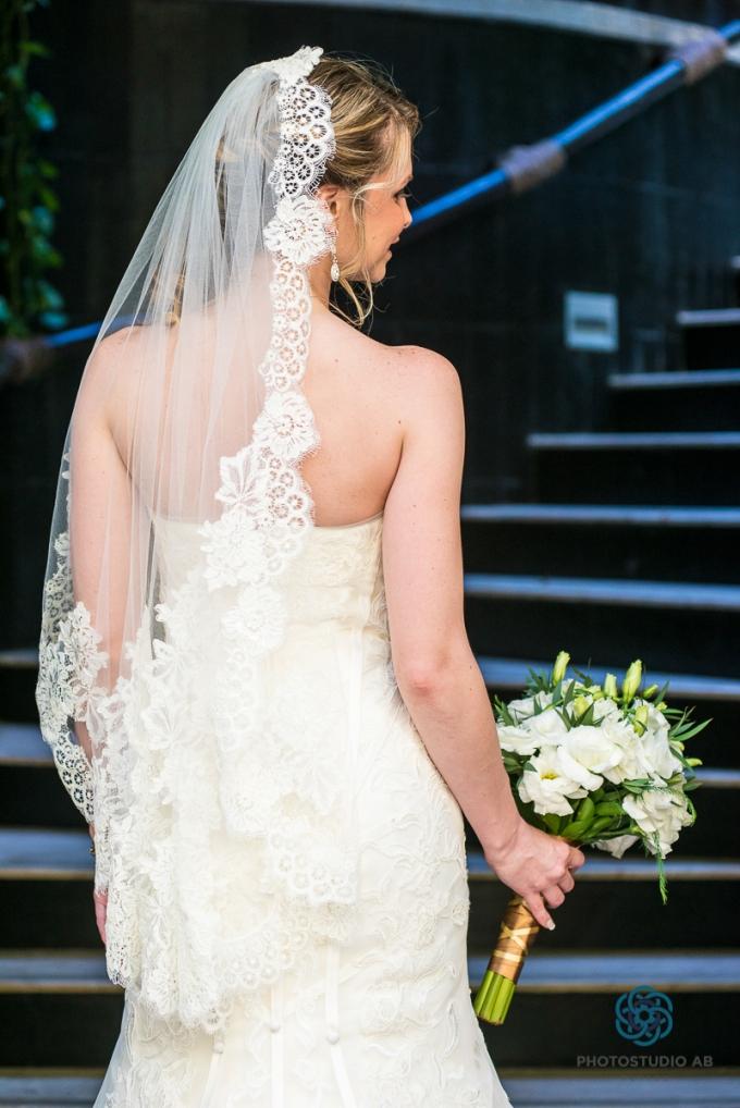 Weddingplayaphotography04
