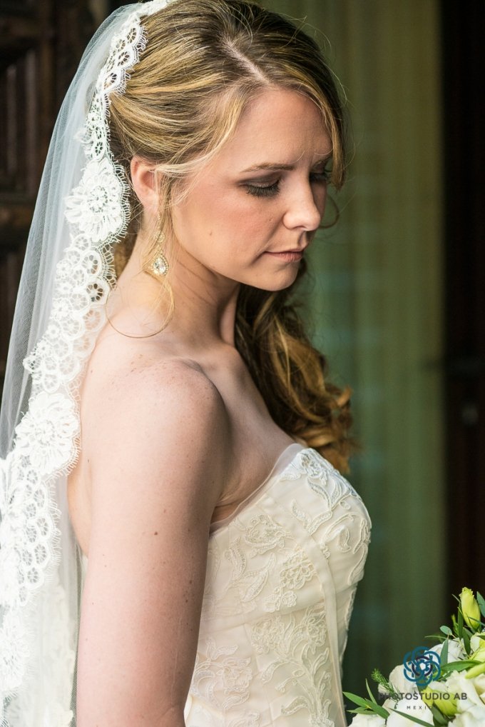 Weddingplayaphotography05