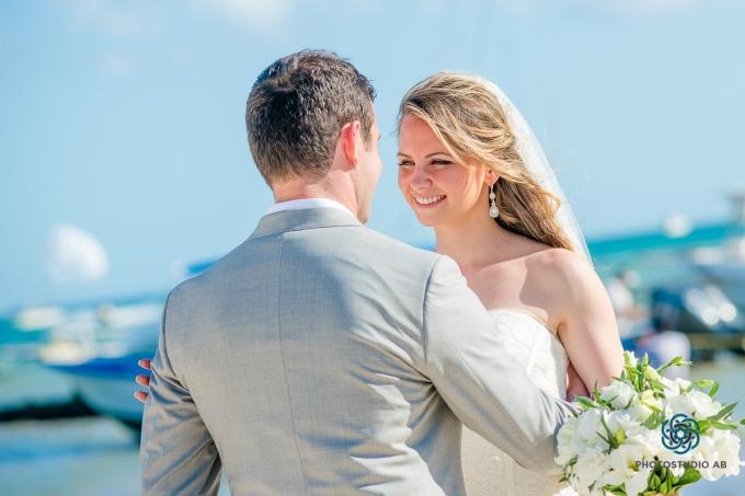 Weddingplayaphotography06