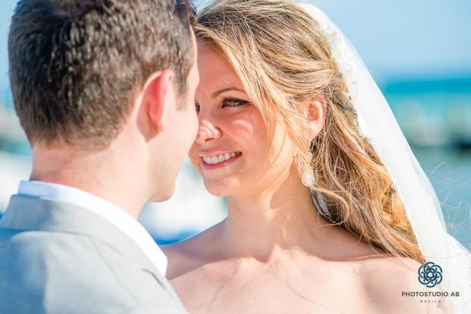 Weddingplayaphotography07
