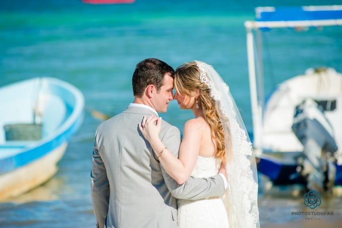 Weddingplayaphotography08