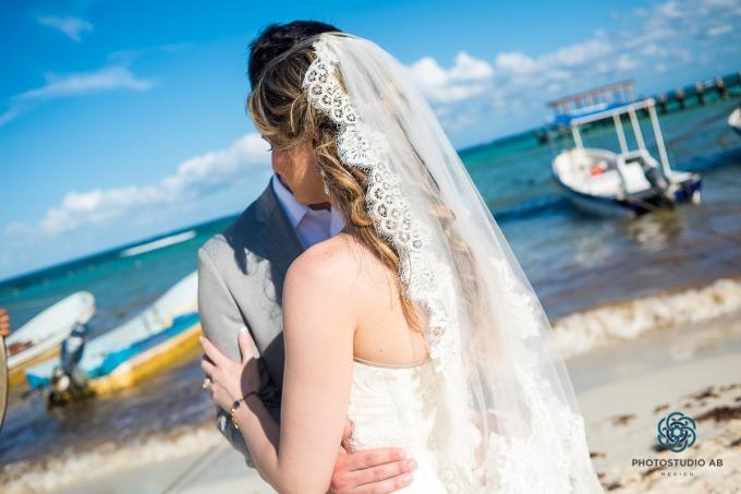 Weddingplayaphotography09