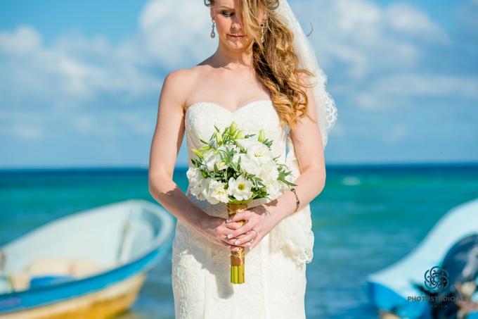 Weddingplayaphotography10