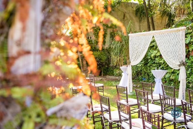Weddingplayaphotography13