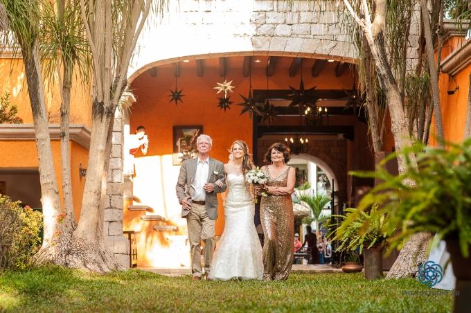 Weddingplayaphotography17