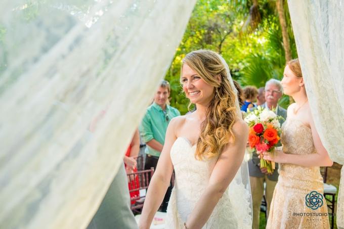 Weddingplayaphotography20