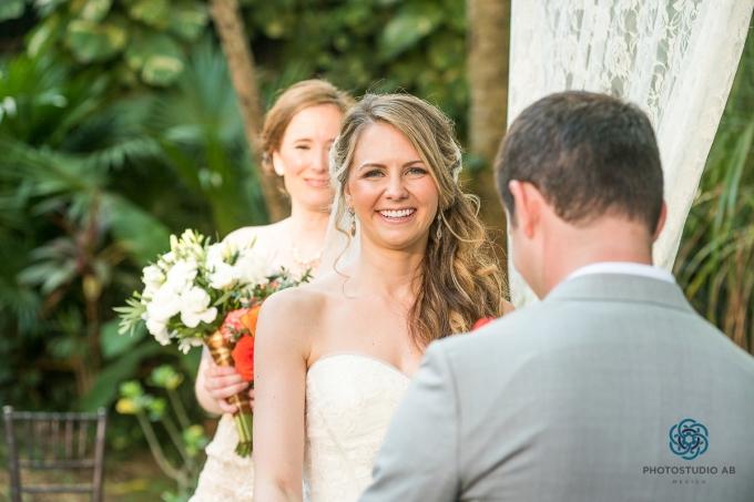 Weddingplayaphotography21