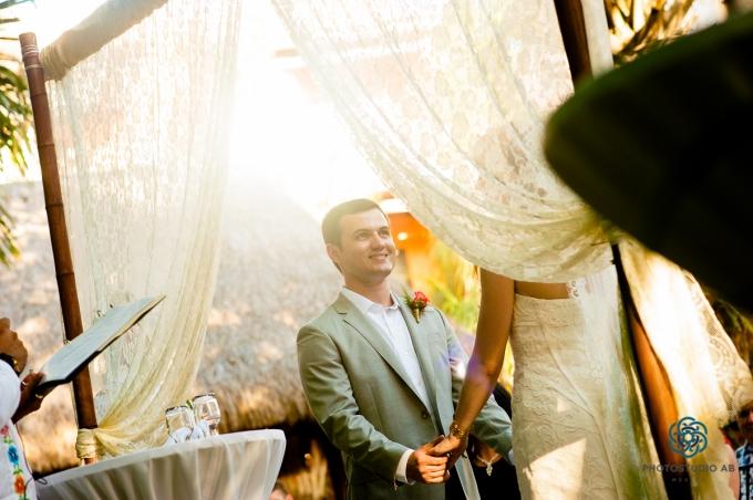 Weddingplayaphotography22