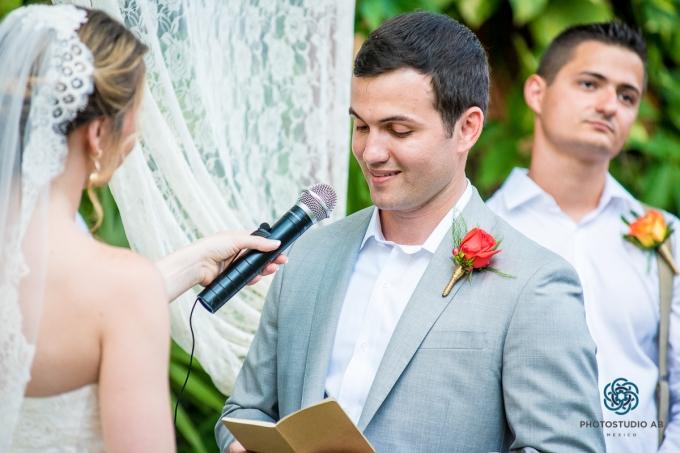 Weddingplayaphotography23