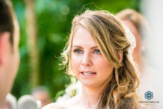 Weddingplayaphotography24
