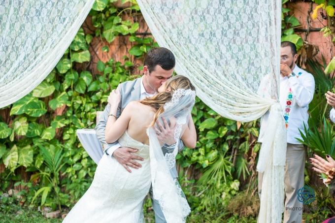 Weddingplayaphotography27
