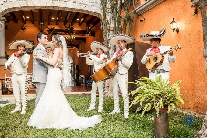 Weddingplayaphotography29