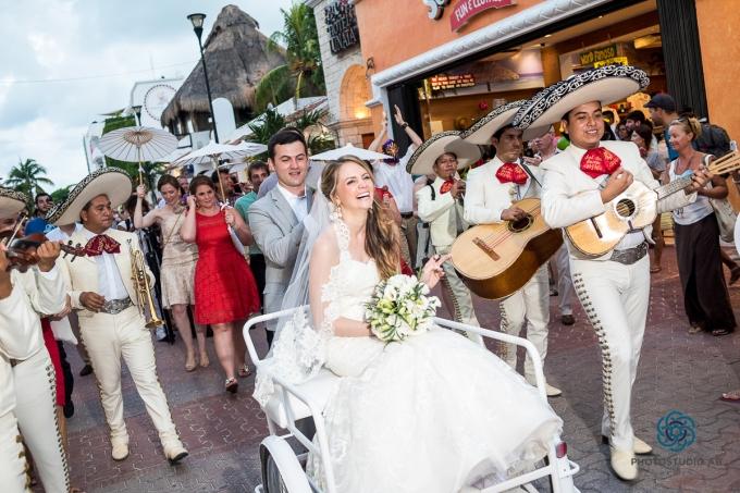 Weddingplayaphotography30