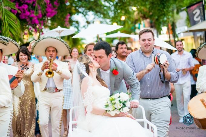 Weddingplayaphotography32