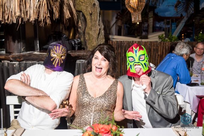 Weddingplayaphotography35