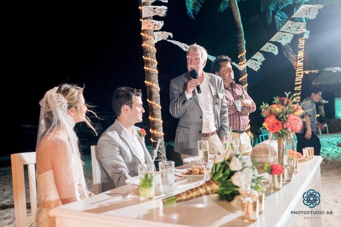 Weddingplayaphotography36