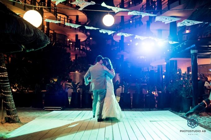 Weddingplayaphotography37