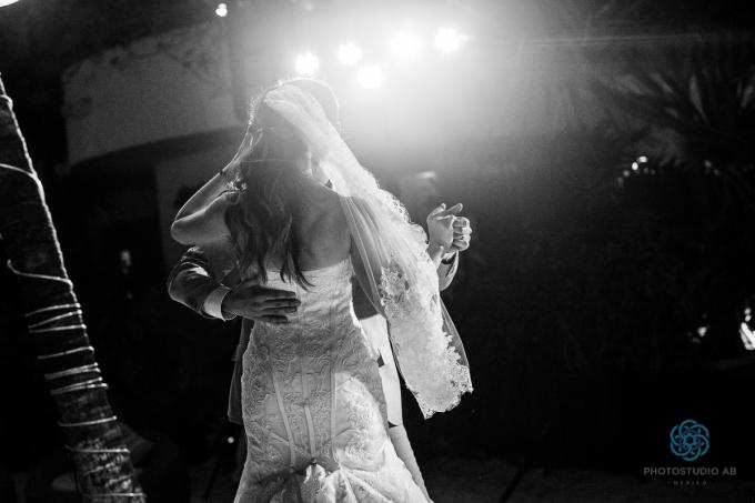 Weddingplayaphotography38