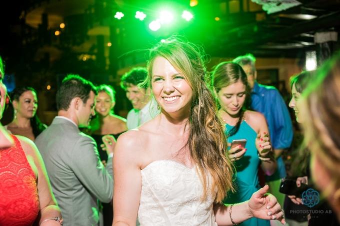 Weddingplayaphotography40