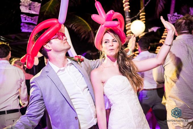 Weddingplayaphotography42