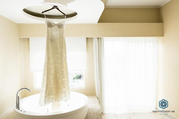 WeddingphotographyAzulsensatoriCancun001