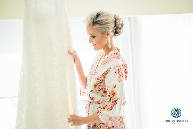WeddingphotographyAzulsensatoriCancun002