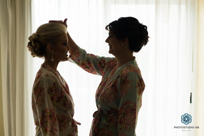 WeddingphotographyAzulsensatoriCancun006